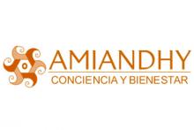 Escuela Amiandhy