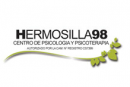 Hermosilla98