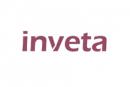 Instituto de Veterinaria Aplicada