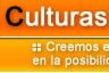 Culturas Unidas
