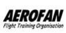 Centro de Formación Aeronáutico, Aerofan