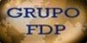 Grupo FDP