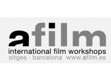Afilm International Film Workshops
