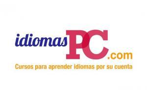 IdiomasPC.com