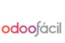 OdooFacil (Aula Odoo)