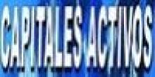 Capitales Activos