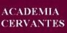 Academia Cervantes