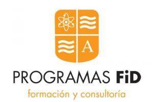 Programas de Formación Innovación y Desarrollo