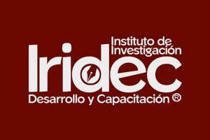 Iridec