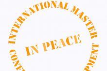 Centro Internacional Bancaja para la Paz y el Desarrollo