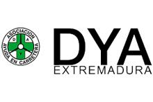 Asociación de Ayuda en Carretera DYA Extremadura