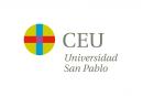Programas de Postgrado CEU San Pablo