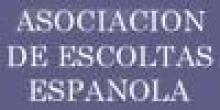Asociación Española de Escoltas