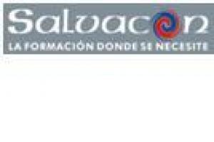 salvacon