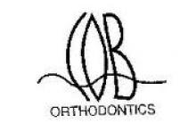 Cob Orthodontics SL