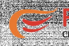 Centro de Formación Fergos