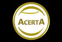 ACERTA Certificación S.L.