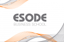ESODE Business School