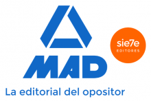 Eduformaonline, el Aula Virtual de MAD - 7 Editores