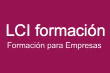 LCI formación