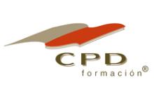 CPD formación