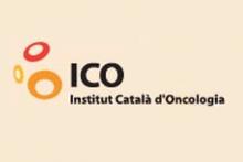 Fundación Instituto Catalán de Oncología