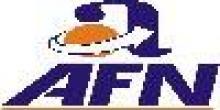 AFN - Aeroflota del Noroeste