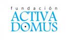 Fundación Activa Domus