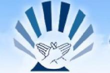 Colegio Oficial de Fisioterapeutas de Galicia