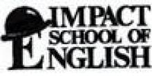 Impact School of English