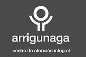 Arrigunaga Centro de Atención Integral