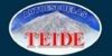 AutoEscuelas Teide