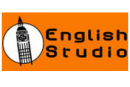 English Studio Cornellá