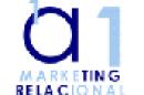 Uno a Uno Marketing Relacional