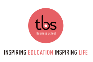 TBS Business School