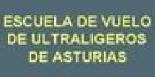 Aero Astur