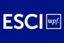 Escuela Superior de Comercio Internacional - Esci