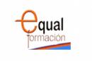 Equal Formación