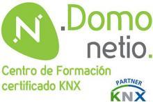 DOMONETIO KNX TRAINING CENTER