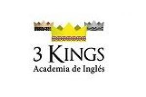 The 3 Kings Academy