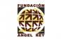 Fundación Ángel Rey
