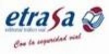 Etrasa-cdec