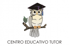 Centro Educativo Tutor