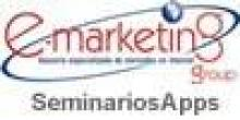 eMarketing Group - Seminarios Google Apps