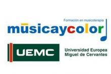 Musicaycolor, Centro de Psicología especializado en Musicoterapia