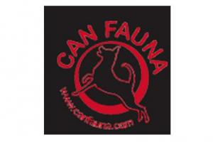 Can Fauna