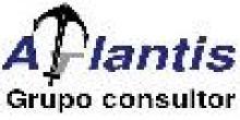 Atlantis Grupo Consultor