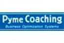 Pymecoaching