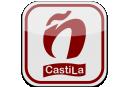 Castila, Centro de Estudios Hispánicos