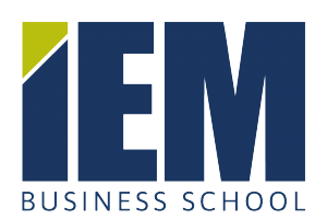 IEM Business School